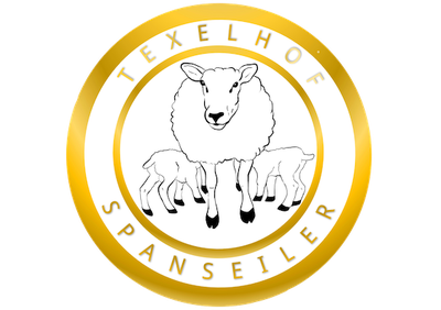 Spanseiler_Logo_transparent_400.png